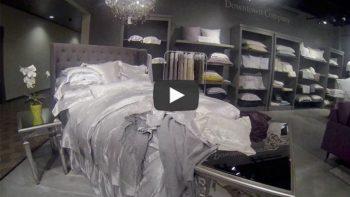 DT-Showroom-Video