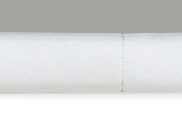 white-chris-percale-sheets