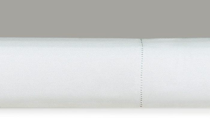 white-chris-percale-sheets
