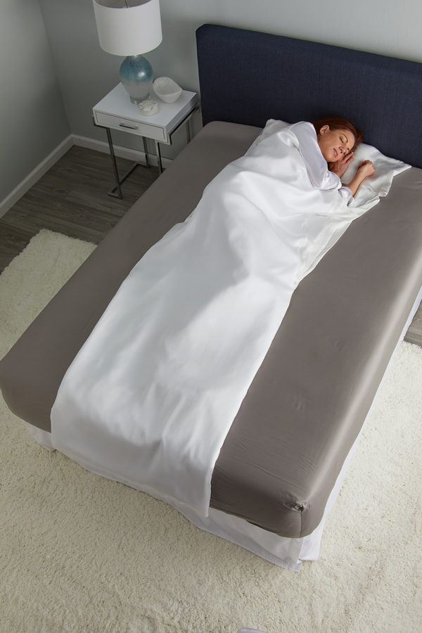 cocoon_pillow_blanket