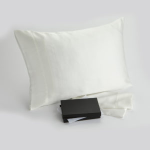 silk_pillow_case