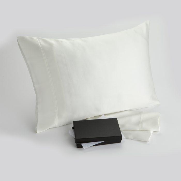 silk_pillow_case